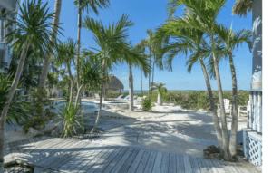 islamorada luxury waterfront homes for sale